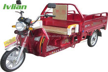 The New design and best price bajaj motorcycles for india and Bangladesh