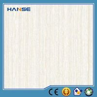 HD8302P italian new product marble tiles price in india
