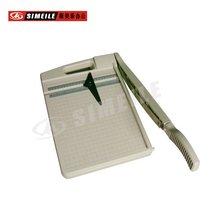 plastic base A4 size 801-A4 paper trimmer