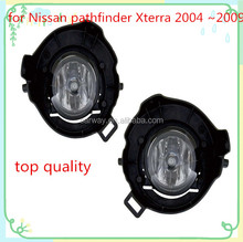 for Nissan pathfinder Xterra 2004 to 2009 the best price auto parts from china
