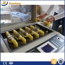 60/80/100 Transformer/insulation Oil Breakdown Voltage Tester/Analyzer/instrument,High accuracy,good performance