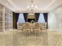 Standard size ceramic wall/floor tile
