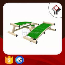 CY925 Outdoor Gym Equipment Outdoor Exercise Equipment