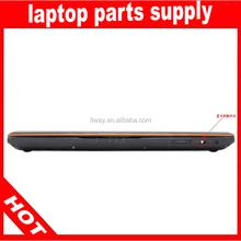 New Laptop Shell Cover Housing D Bottom Cover For Lenovo Y470