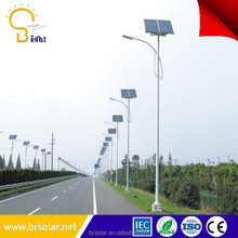 2015 New design led lighting for outdoor 20w 3m with CE TUV