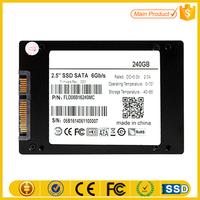 Cheap offer hard drive 64 tb