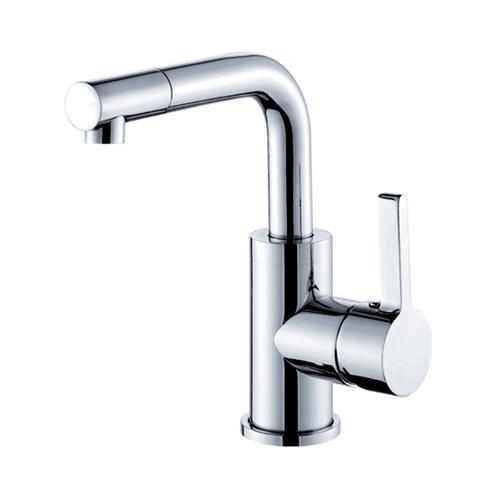 Service Tap Sanitary : Single lever basin faucet sanitary water tap price buy