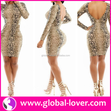 2015 latest arrival cocktail dress short red