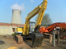 Used Kobelco SK120-3 Crawler Excavator Japan Origin