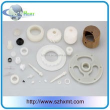 plastic abs cnc machining prototype manufacturer
