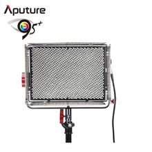 best chioce led video light for shooting and photography(LS1s)