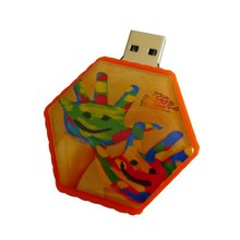 factory promotional gift 2gb 4gb plastic usb memory drivers