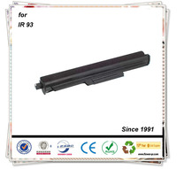 IR93 Ink Roller Ribbon For POS Machine Printer