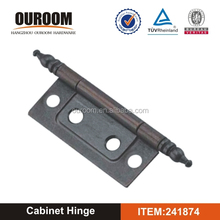High Quality Factory Made Cheap Adjustable Locking Hinge