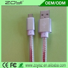 supply all kinds of types of data communication cables