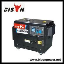 generador de emergencia dinamos eléctricos