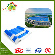 New products on china market 3 layer corrosion resistance plastic roofing shingles prices