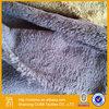 keqiao supplier micro polar fleece fabric
