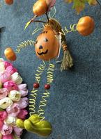 Handicraft fruits and vegetables room decoration