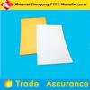 2mm ptfe sheet, ptfe sheets suppliers, ptfce gasket sheets