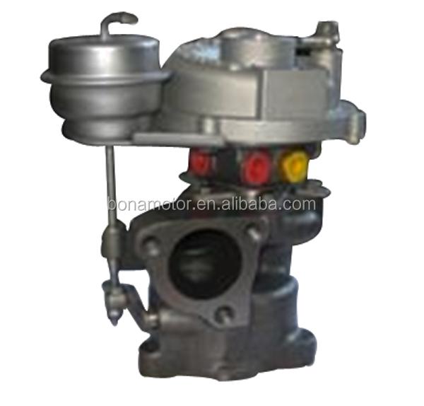 turbo K03 for VW PASSAT1.8T 058-145-703J -  copy.jpg