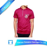 2015 embroidery designs polo ,polo shirt faisalabad from china supplier
