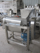Ail Machine à jus / ail extracteur de jus / Apple juicer Machine