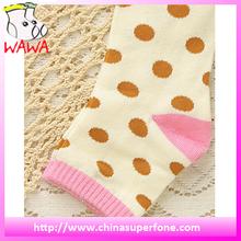 hot teen girls socks for love( W51)