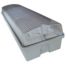 Ip65 Led éclairage de secours fournisseurs automatique escalier éclairage ( EL015E )