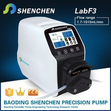 Latest beneficial infusion pump,low price cow milk pump