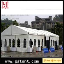 Beijing Cheap Elegant, fiberglass tent pole for different outdoor events, parties, weddings