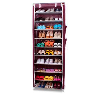 икеа стоял примитивные хранения обуви шкаф ботинка 50 пара