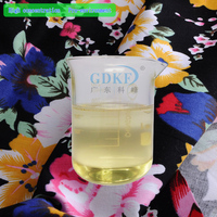 Acidic white ground stain resistance soap lotion F283 manufacture factory