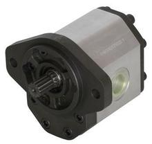 Factory price rexroth hydraulic micro gear pump with fast delivery