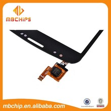 wholesale alibaba android tablet spare parts tablet touch screen glass for samsung galaxy tab 2 p3100