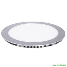 Manufacturer new product 24W LED downlights