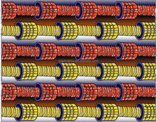 hitarget wax textile super soso wax fabric african clothing