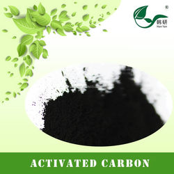 High quality hot selling carbon block cartridge activated carbon