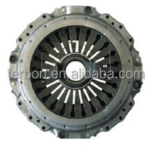 3483034034 Clutch Cover Manfacturer , Clutch Cover For Volvo