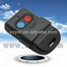 2012 Practicably Wireless Car Remote Control Duplicator yet102BK