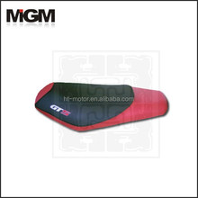 OEM high quality custom motorcycle seat covers,custom motorcycle seat covers