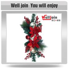 Top sale luxury christmas decorations