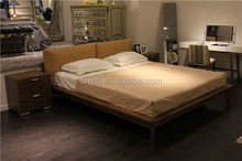 modern classic king size bed storage beds king