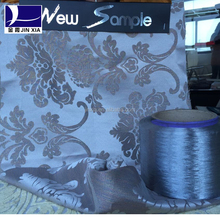 polyester sewing thread bag closing thread
