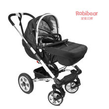 2013 Hot Sale of Luxury Baby Stroller