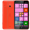 Tempered glass screen protector for NOKIA N920 0.3mm round edge 9 H hardness