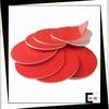 acrylic high temperature die cut 3m PE foam double face adhesive tape