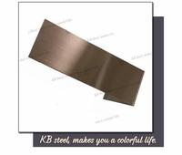 Factory list jindal stainless steel sheet cover, stainless steel sheet kitchen appliance