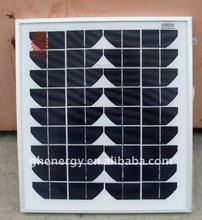 10w soalr panel 12V solar power system for home use with 4pcs lamp,USB mobile charger