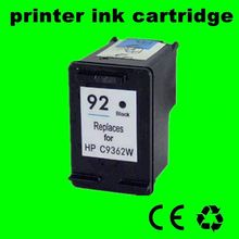 2012 shenzhen new electronics products For HP ink cartridge